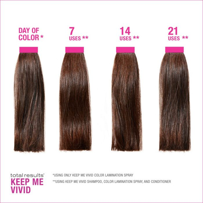 Keep-Me-Vivid-brown-hair-color-swatch.jpg