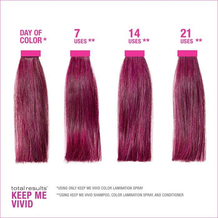 Keep-Me-Vivid-pink-hair-color-swatch.jpg