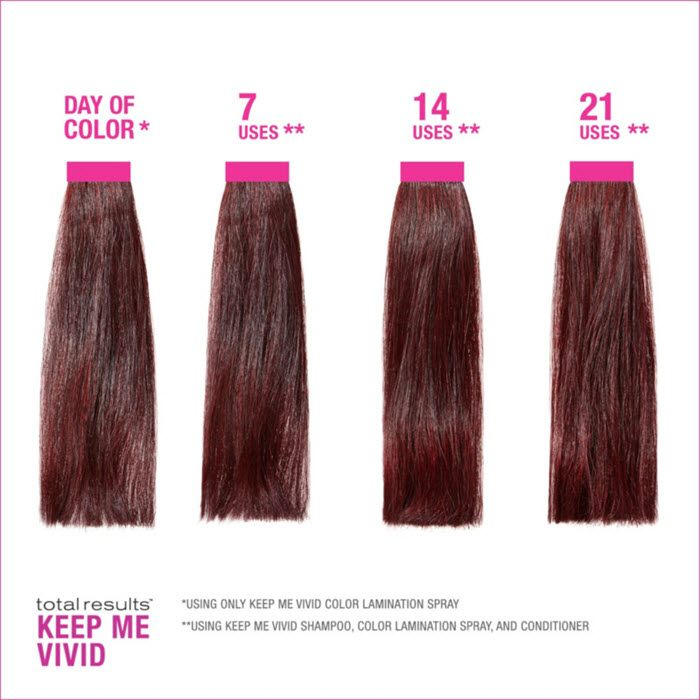 Keep-Me-Vivid-red-hair-color-swatch.jpg