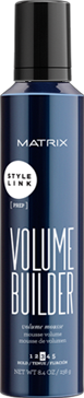 Matrix Styling Style Link Volume Builder Small