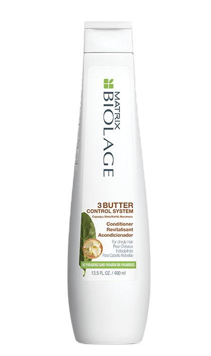 3Butters_Conditioner.jpg