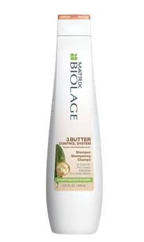 sulfate free shampoo for all hair types matrix