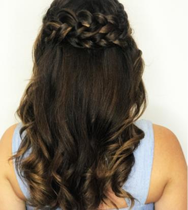 hairgallery-styling-braid-ashley.jpg