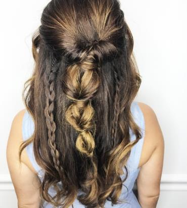 the amanda date night braid.jpg