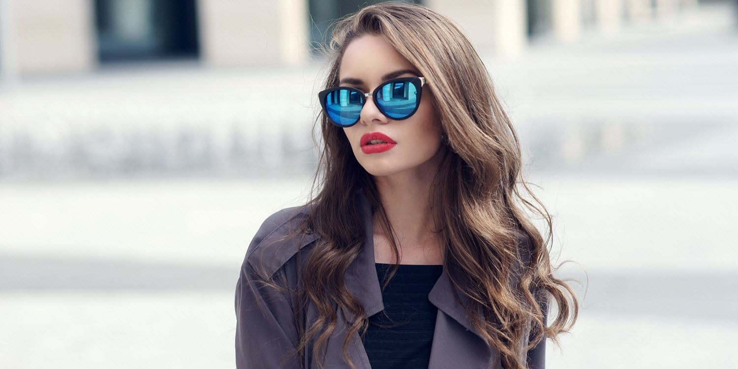 How To Find The Perfect Brunette Hair Color For Your Skin Tone Matrix