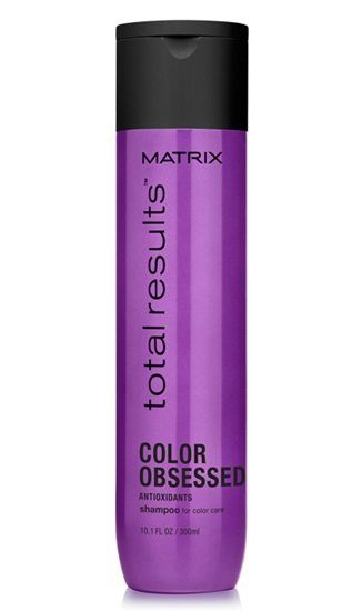 Total_Results_Color_Obsessed_Shampoo_TR-CO-S[1].jpg