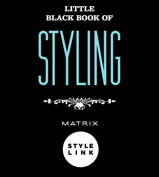 Little-Black-Book-of-Styling---Wedding_01.png