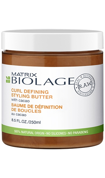 BIOLAGE_RAW_STYLING_CacaoButter_USA.jpg