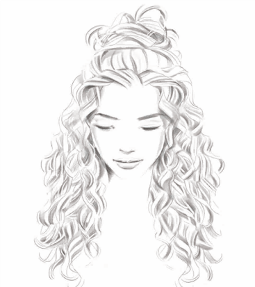 CurlyTopKnot.png