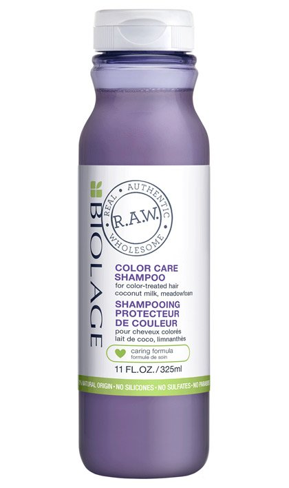 Shampoo For Color Treated Hair And More Ways To Make Your