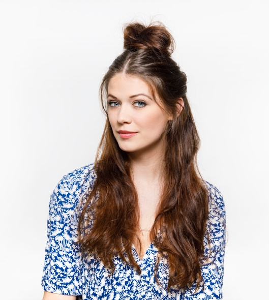 courtney-top-knot.jpg