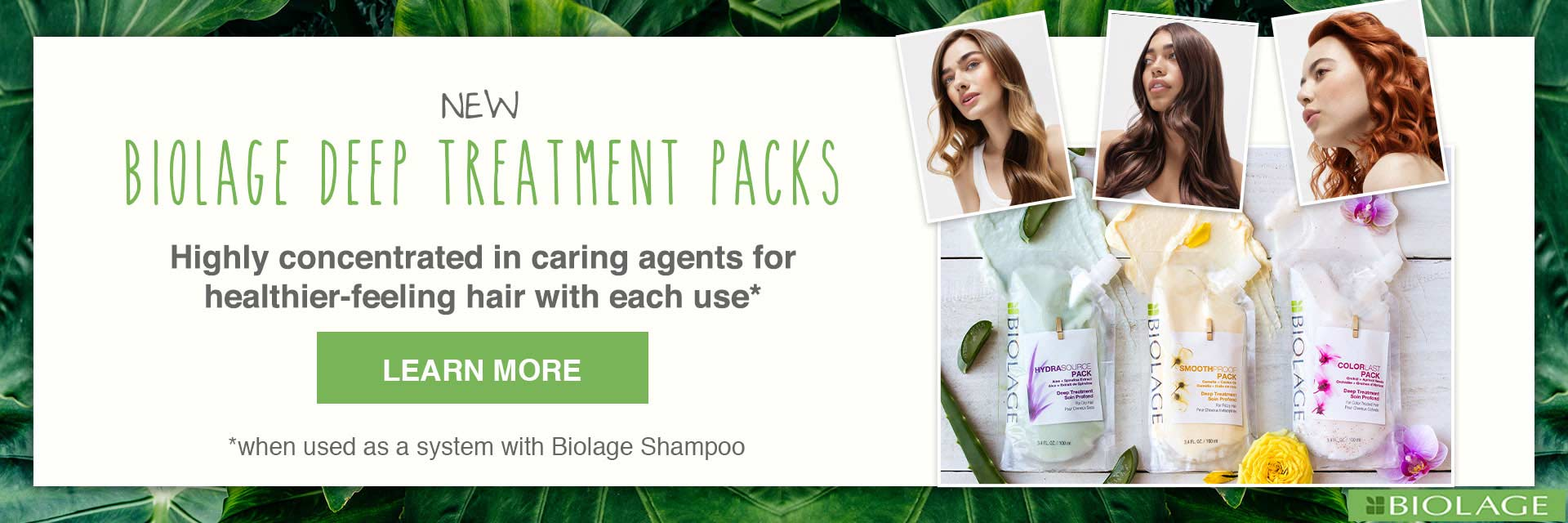 Biolage-deep-treatment-packs-desktop.jpg
