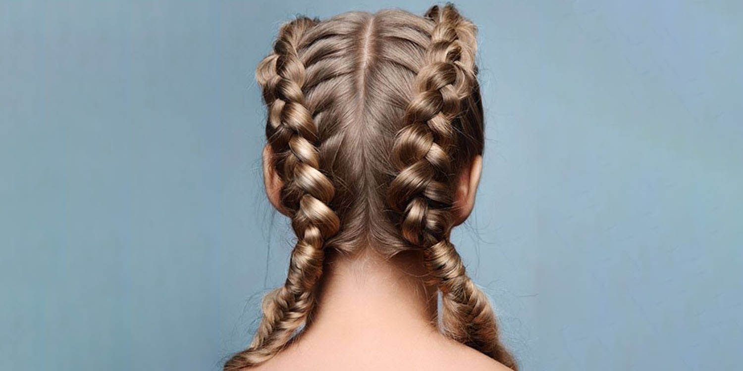 boxer braid.jpg