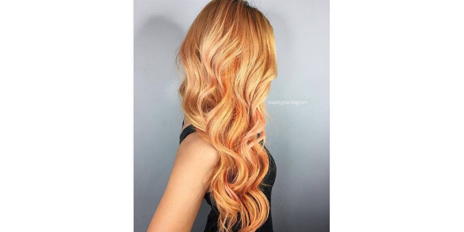 hair color ideas to try right now matrix