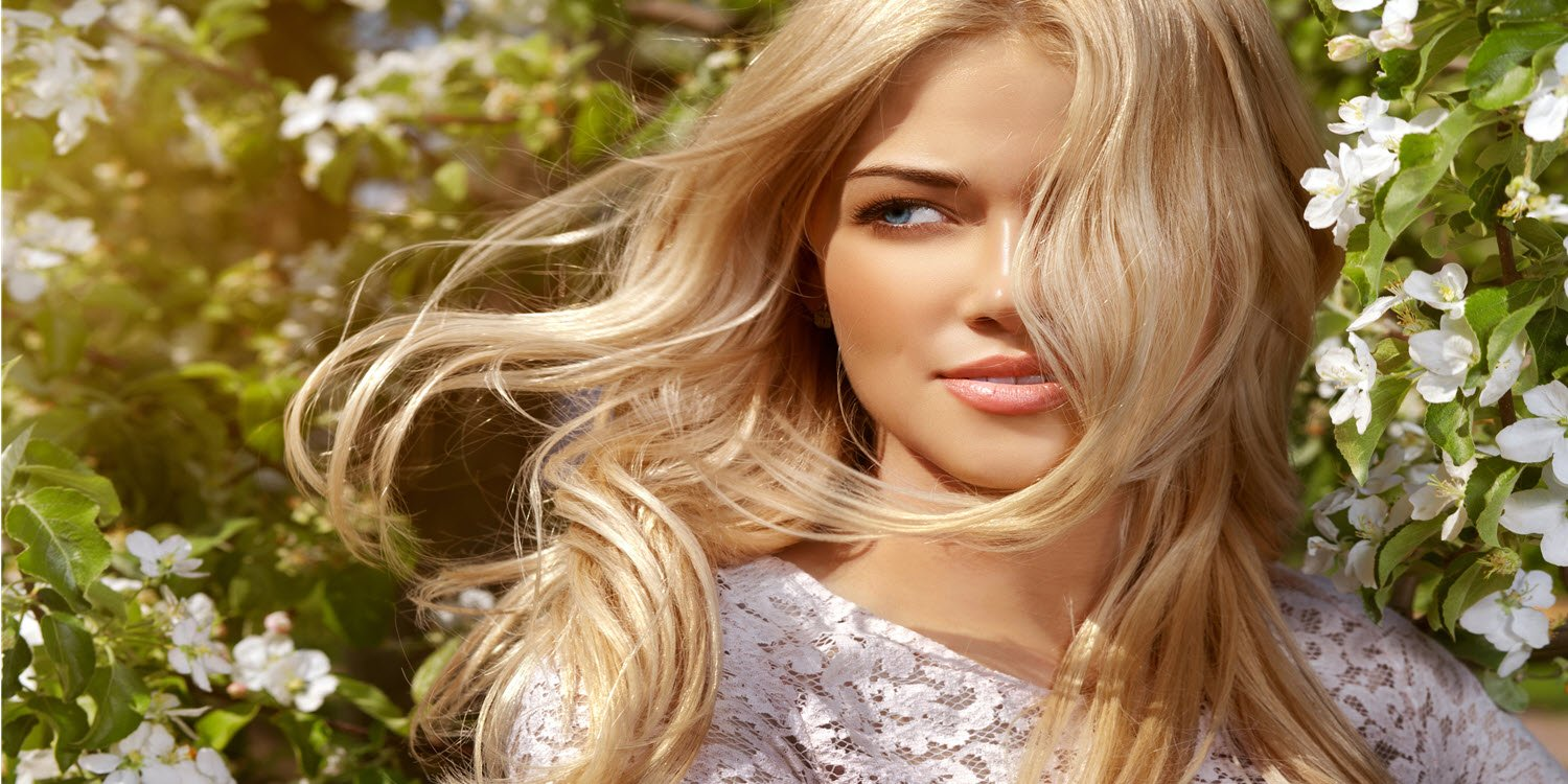 Hair color ideas of a celebrity hair stylist matrix celebrity hair highlights ideas tips pmusecretfo Choice Image