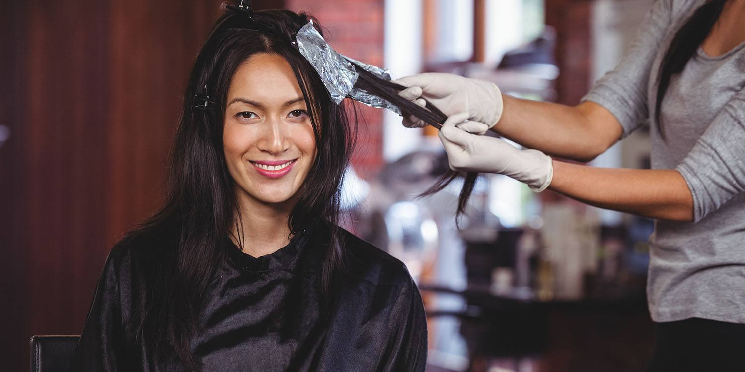 Hair Styler H Twom: Flat Iron Hair Styling Mistakes And How To Fix Them