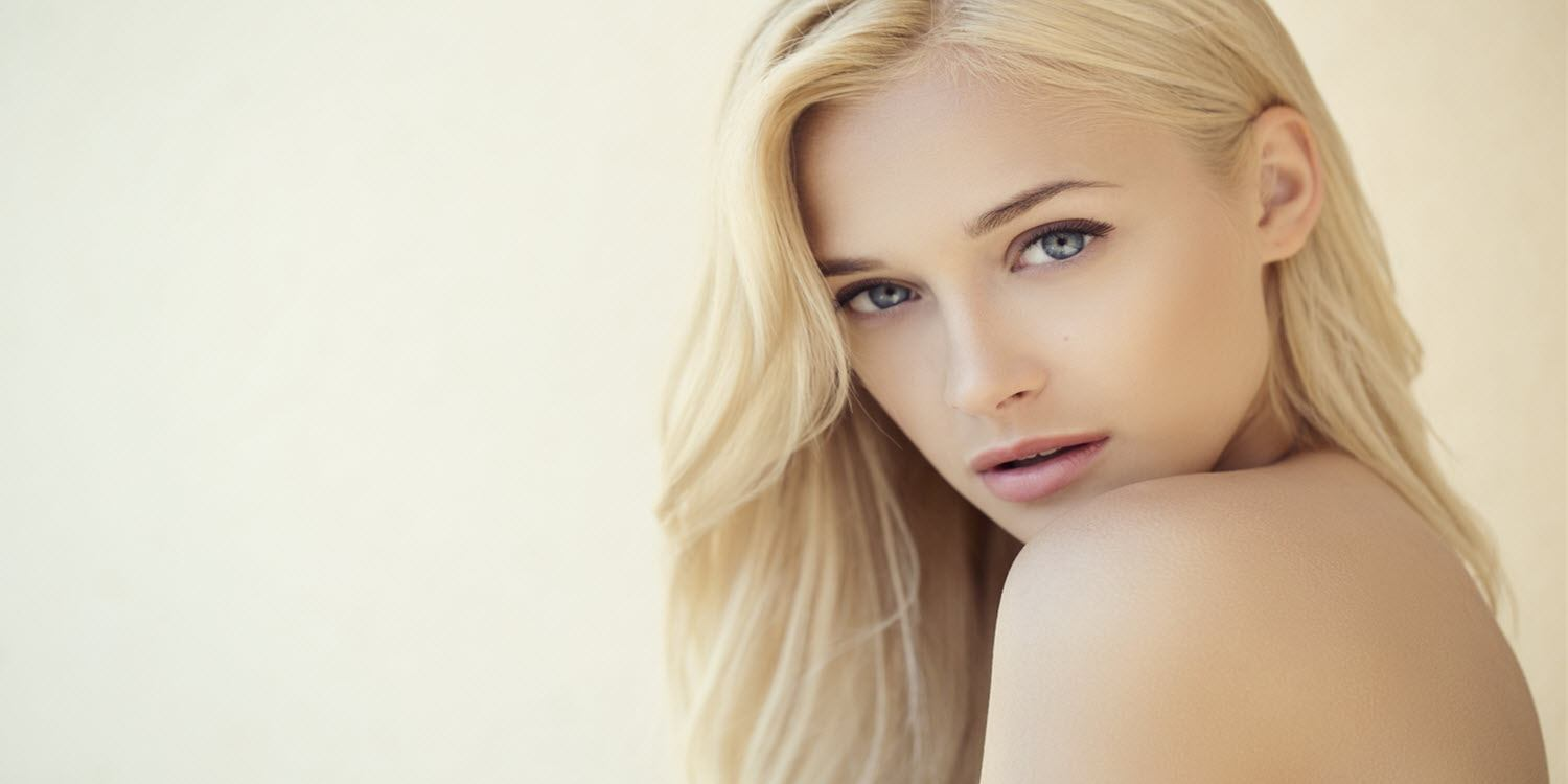 what you need to know before going blonde