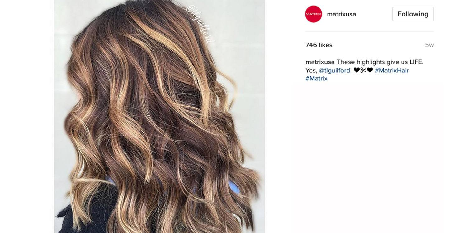 What Makes Mocha Brown Hair So Addictive That You Never Want To Miss