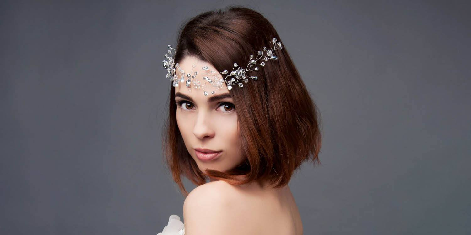 prom-hairstyles-hair-accessory.jpg