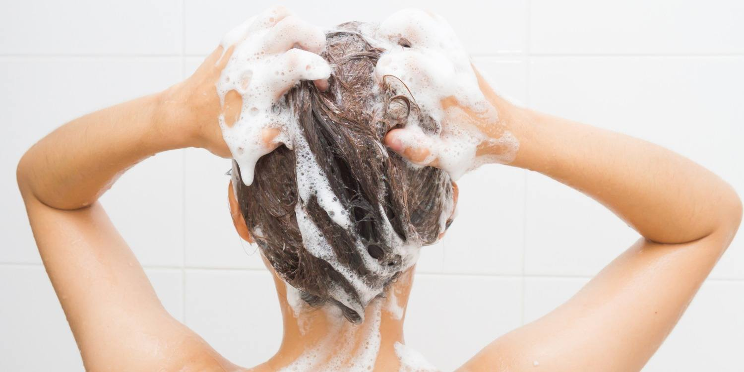 The Best Sulfate Free Shampoo For Your Hair Type Matrix