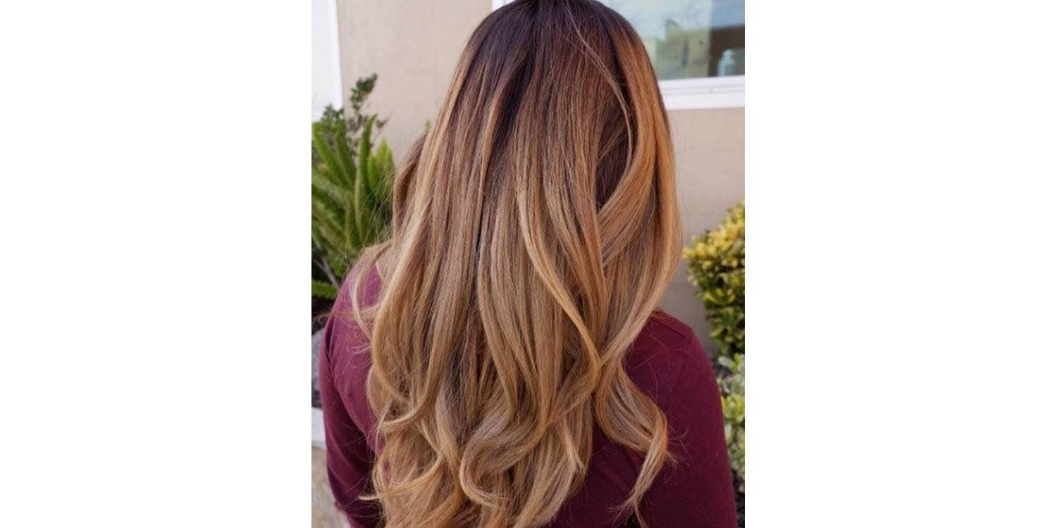 How To Choose The Best Blonde Hair Color for Your Skin ...