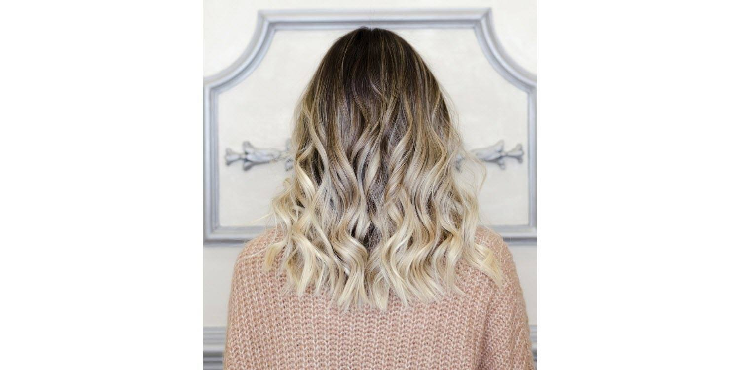 How To Choose The Best Blonde Hair Color for Your Skin Tone | Matrix