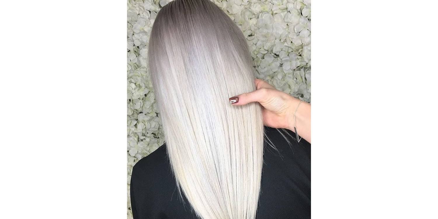 How To Choose The Best Blonde Hair Color For Your Skin