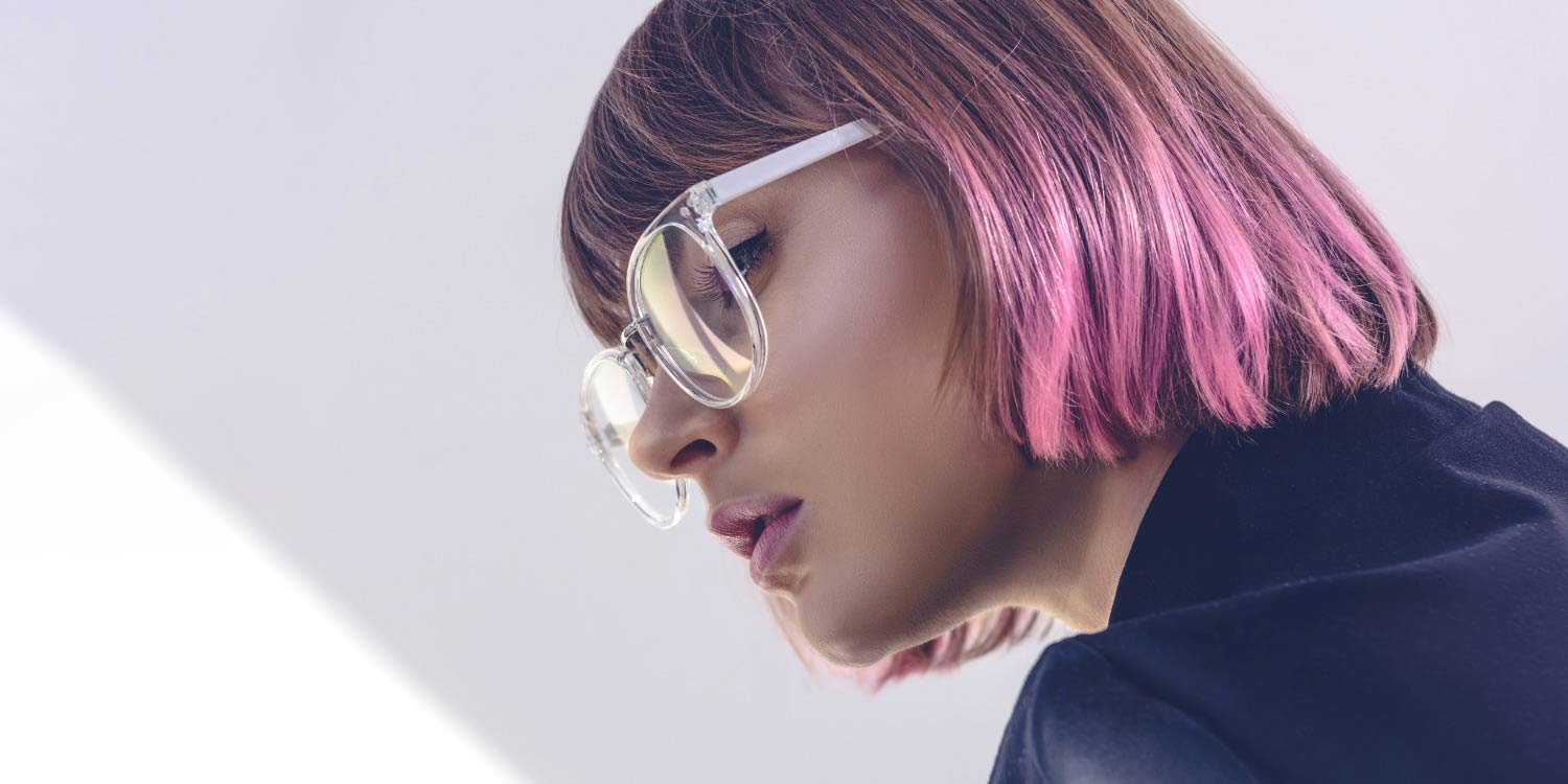 16 Hair Color Ideas For the New Year | Matrix