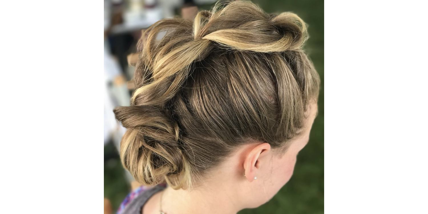 Deconstructed Mohawk Braid.jpg