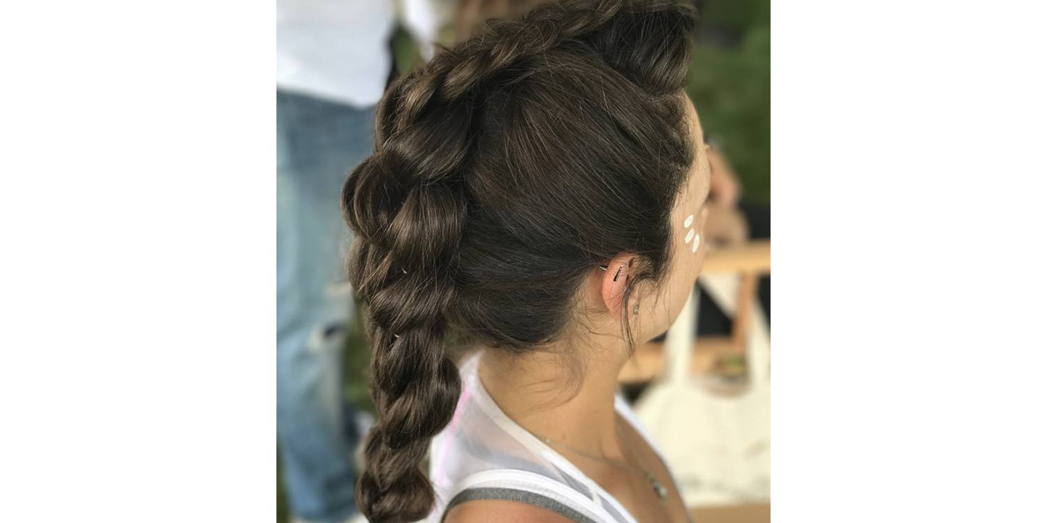 Mohawk French Braid.jpg