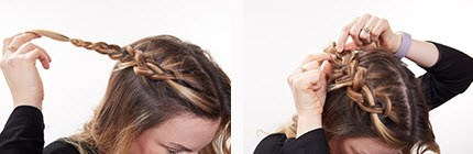 side-swept-braid-Step-3.jpg