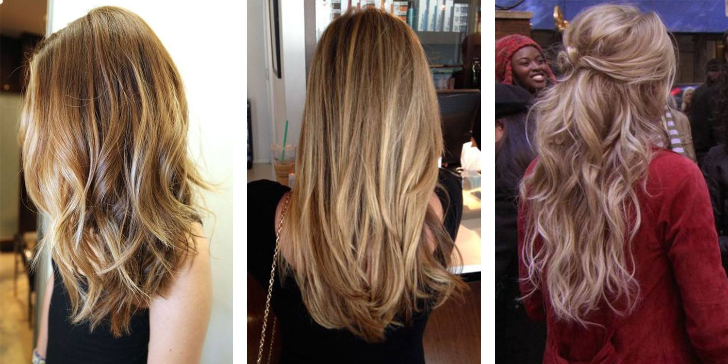 Fabulous Blonde Hair Color Shades & How To Go Blonde | Matrix