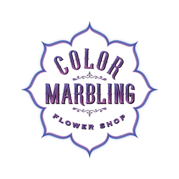 color-marbling-logo.png