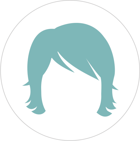 interactive hair color matrix virtual hair color try on